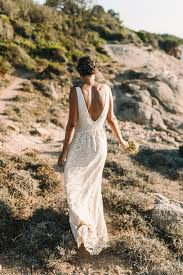 custom wedding dress everything you need to about ordering a custom wedding dress