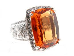 top jewellery designers orange county s best jewelry designers cbs los angeles