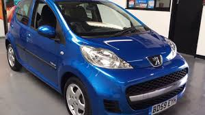 peugeot second hand cars peugeot used cars for sale plymouth devon motorcity plymouth