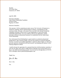 Legal Letter Format Example by Resume Cover Letter Sample For Flight Attendant How To Prepare A