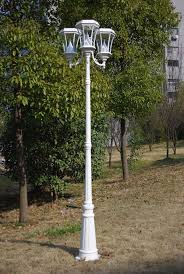 Outdoor Solar Lamp Post by Victorian Solar Lamp Post Solar Post Lights Solar Garden Lamp Posts