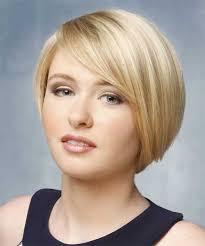 short haircuts for thin natural hair 15 short haircuts for thin straight hair thin straight hair