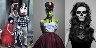 Good Womens Halloween Costume Ideas Halloween Costume Ideas Funny Costume Ideas Game Ideas