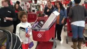 when does black friday start target online 2016 what time does black friday open at target howl n madd