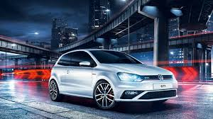 volkswagen polo 2016 volkswagen polo 2016 gti price mileage reviews specification