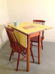 extensible de cuisine table pliante extensible thebattersbox co