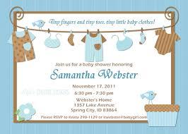 designs owl baby shower invitations australia in conjunction