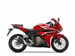 2017 honda cbr500r review of specs u0026 changes cbr sport bike