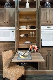 Organizing Your Kitchen Cabinets by 1683 Best Timeless Kitchens Images On Pinterest Kitchen Luxury