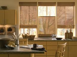 Waverly Kitchen Curtains by Kitchen Kitchen Window Treatments And 50 Kitchen Window