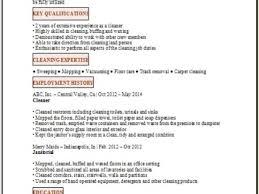 Ssadus Seductive Resume Online Builder Easy Resume Maker Agar Dns
