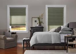 blinds for bedroom windows pleated shades can be custom fit to any shape or size window from