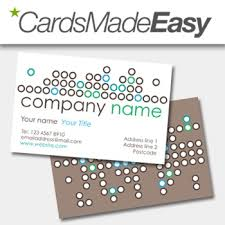 7 best business cards images on pinterest business cards design