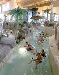 lost rios indoor waterpark chula vista resort in wisconsin dells