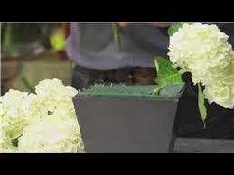 white flower arrangements flower arrangements white flower arrangements for sympathy