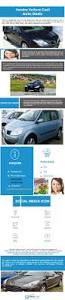 lexus is 350 a vendre quebec best 25 vendre voiture occasion ideas only on pinterest vente
