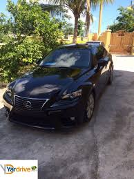 used lexus gs300 cars for sale in jamaica 2014 used lexus gs300 other 5 450 000