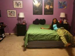 Teen Bedroom Ideas by Teenage Bedroom Design Ideas U2013 Teenage Bedroom Ideas For