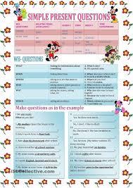 80 best preguntas wh words images on pinterest printable