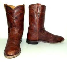womens cowboy boots size 11 wide roper laredo cowboy boots wide width mens size 9 5 ee womens