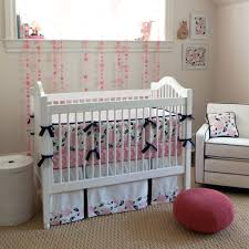 Navy Blue And White Crib Bedding Set Navy Blue And White Crib Bedding Set Baby Doll Solid Reversible