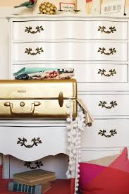 Home Decor How To by Spray Paint A Suitcase In Two Easy Steps Hgtv U0027s Decorating