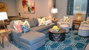home decor stores in omaha ne fluff interior design u201cdecorating for real life u201d