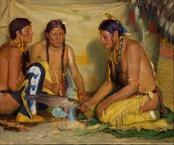 blackfoot native plants indigenous waters blog u2013 the epic story of water energy life and