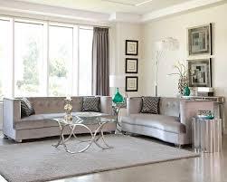 Sofa Living Room Furniture Living Room Living Room Glamorous Furniture Sets 5
