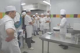 cuisine collective montr l réseau des cuisines collectives de montréal formation with