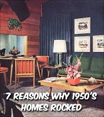 1950 home decor 1950 bedroom furniture bedroom furniture 7 reasons why homes rocked