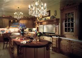 classic victorian kitchen interior furniture design