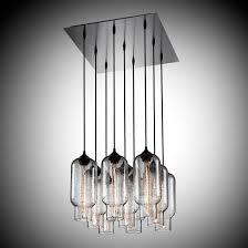 designer ceiling lights chandelier linear chandelier beaded chandelier lantern