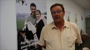 chambre d agriculture indre et loire réunion crise agricole à la chambre d agriculture d indre et loire