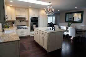cream cabinet kitchen 27 beautiful cream kitchen cabinets design ideas designing idea