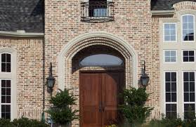 residential building elevation architectural stone architectural stone for residential home