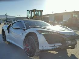 totaled for sale salvage cars auction salvage title cars erepairables