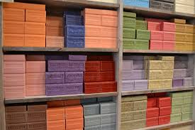 free images wall color wash facade shelf furniture room