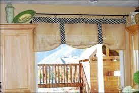 Blue Buffalo Check Curtains Kitchen Check Curtains Country Kitchen Curtains Navy Blue