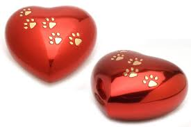 heart urn urn hertford heart