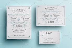 cheap wedding invitations packs vintage wedding invitation pack invitation templates creative
