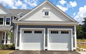 Garage Door Exterior Trim Exterior Garage Door Trim Laughingredhead Me