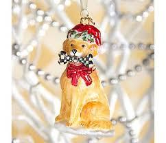 45 best ornaments pets images on