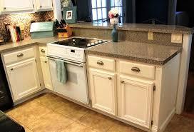 kitchen cabinets painting ideas kitchen design 20 do it yourself kitchen cabinets painting ideas