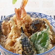recettes de cuisine japonaise la cuisine japonaise ici japon