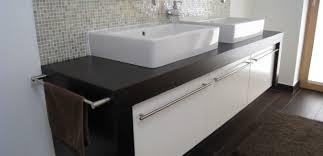 badezimmer waschtisch badezimmer waschtisch häfele functionality world