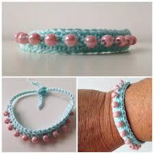 bracelet free friendship images Friendship bracelets marrose jpg