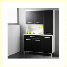 cuisine bonne qualité pas cher meuble de cuisine haut pas cher bonne qualité meuble de cuisine