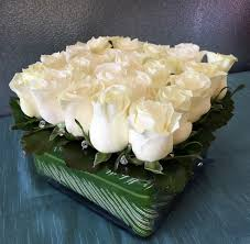 los angeles flower delivery los angeles florist flower delivery in culver city los angeles