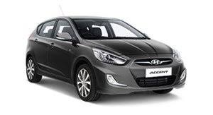 hyundai accent hyundai accent review specification price caradvice